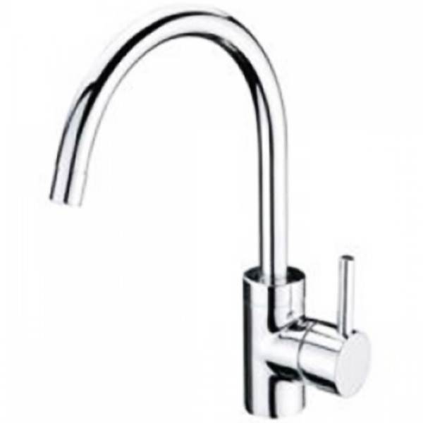 Vòi rửa bát Deashin FSS-0027