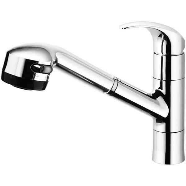 Vòi rửa bát Kosco CO 2521
