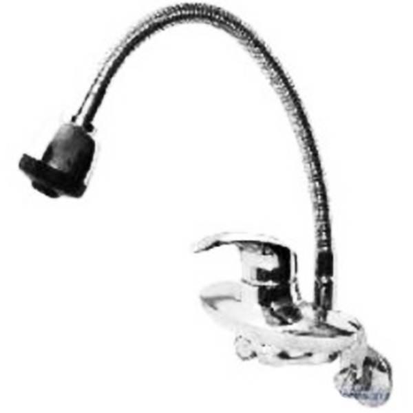 Vòi rửa bát nóng lạnh Kosco CO 2024