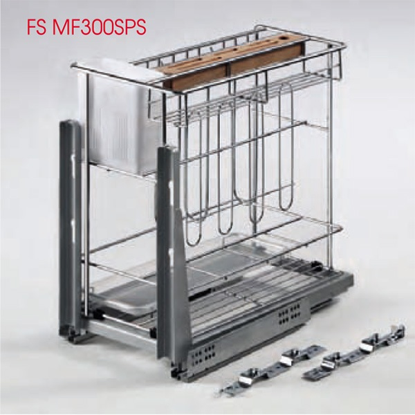 Giá đa năng Faster FS MF 300SPS