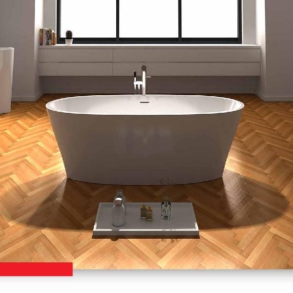 Bồn tắm Euroking KAREN EU-6052