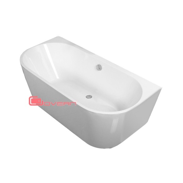 Bồn tắm Govern JS-6103