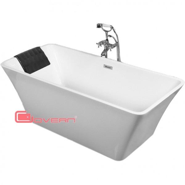 Bồn tắm Govern JS-6106