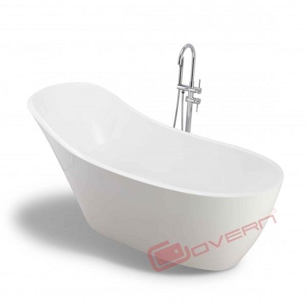 Bồn tắm Govern JS-6182