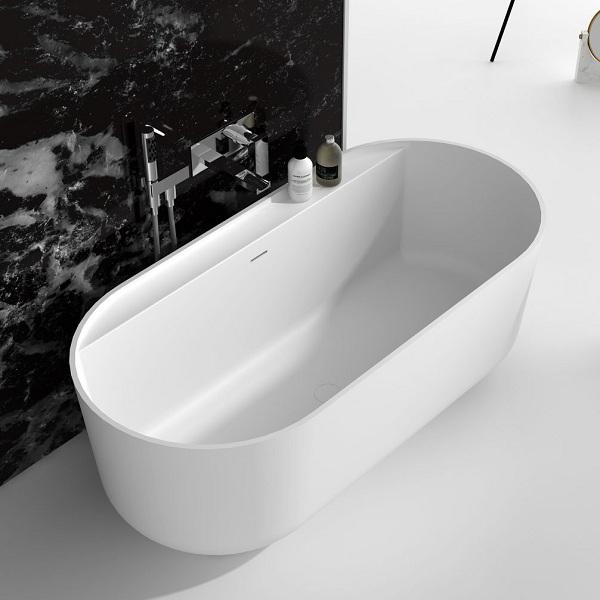 Bồn tắm Euroking EU-65176