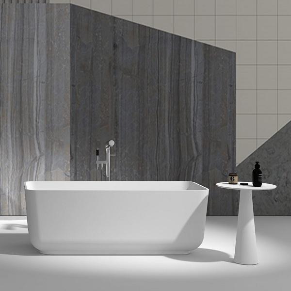 Bồn tắm Euroking Eu-65180