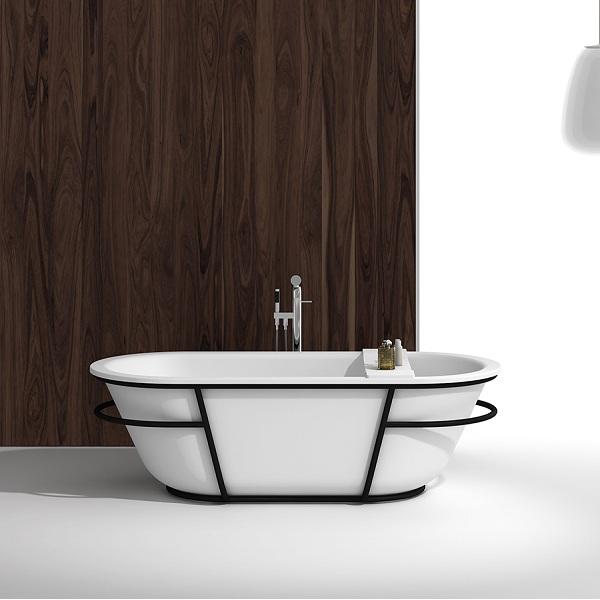 Bồn tắm Euroking EU-65185