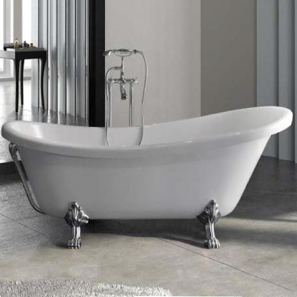 Bồn tắm Euroking LILY EU-6530