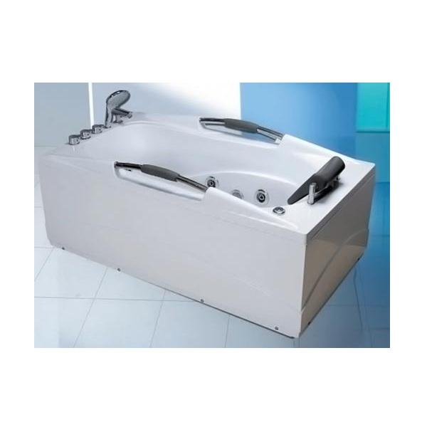 Bồn tắm Govern JS-8094