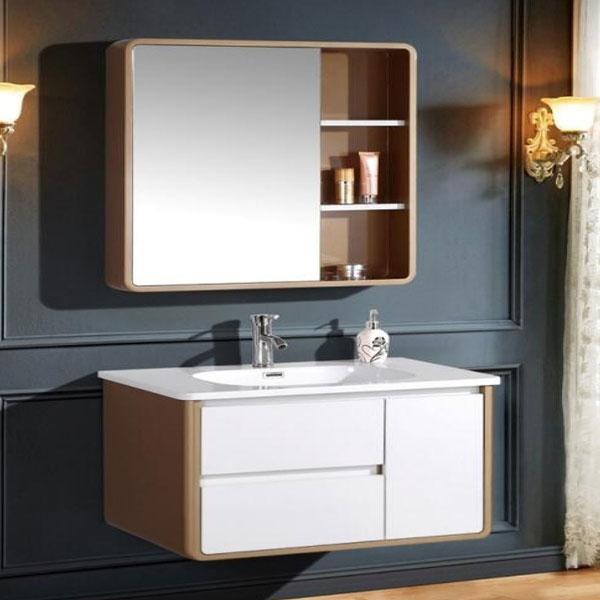 Chậu tủ lavabo DaDa-AM2618