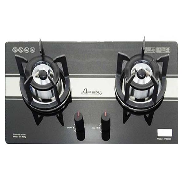 Bếp ga Apex APB-8810