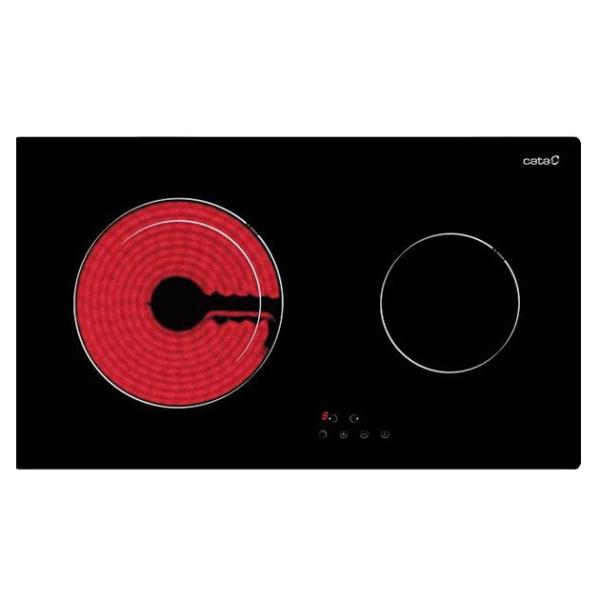 Bếp hồng ngoại Cata TCD-772