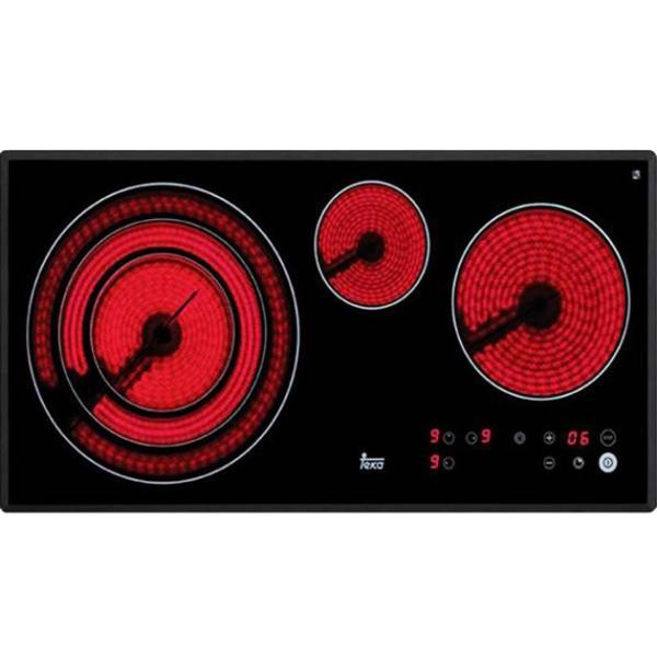 Bếp hồng ngoại Teka TR 831 HZ