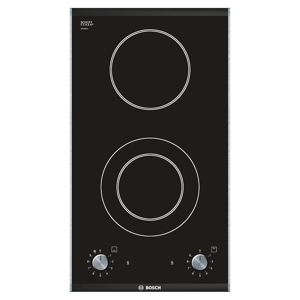 Bếp hồng ngoại Bosch PKF375V14E