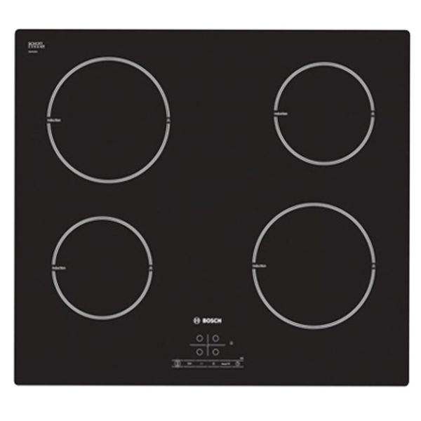 Bếp từ Bosch PIE611B18E