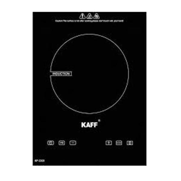 Bếp từ domino Kaff KF-330i