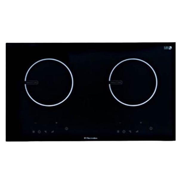 Bếp từ electrolux EDE 72CS