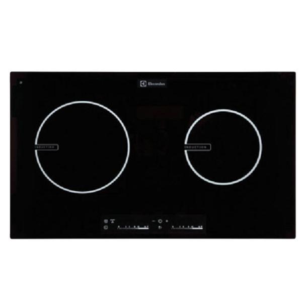 Bếp từ Electrolux EHC-726BA