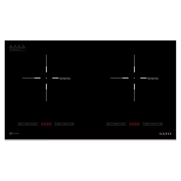Bếp từ Sato SIH265 N1.3