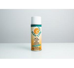 Nước tẩy rửa KLEN 2206- Chất tẩy rửa kim loại và ngăn ngừa xỉn màu