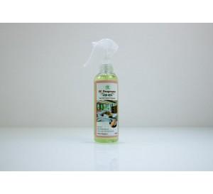 Nước tẩy rửa OC DEGREASER - Hóa chất tẩy mỡ, vệ sinh bề mặt nhà bếp