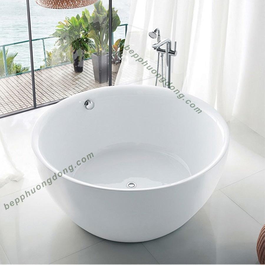 Bồn tắm Monaco MC-1001