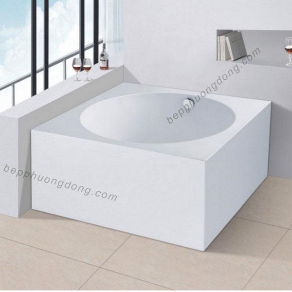 Bồn tắm Monaco MC-2023