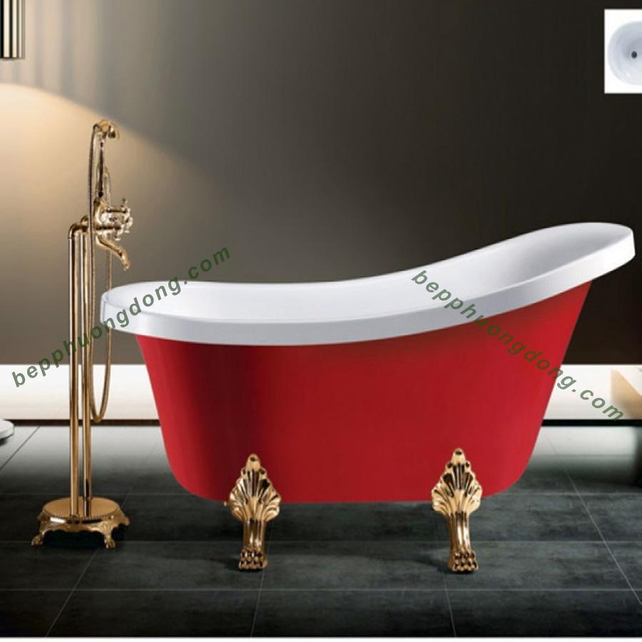 Bồn tắm Monaco MC-1020