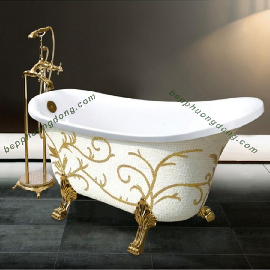 Bồn tắm Monaco MC-1024