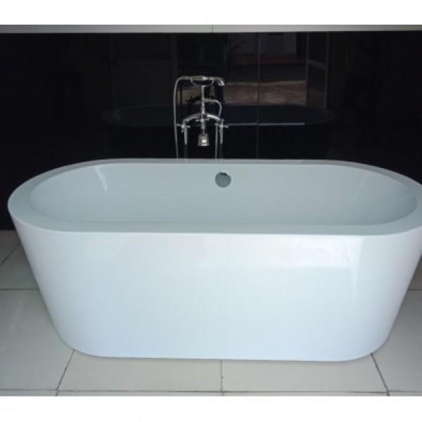 Bồn tắm nghệ thuật Brother JL 603-2