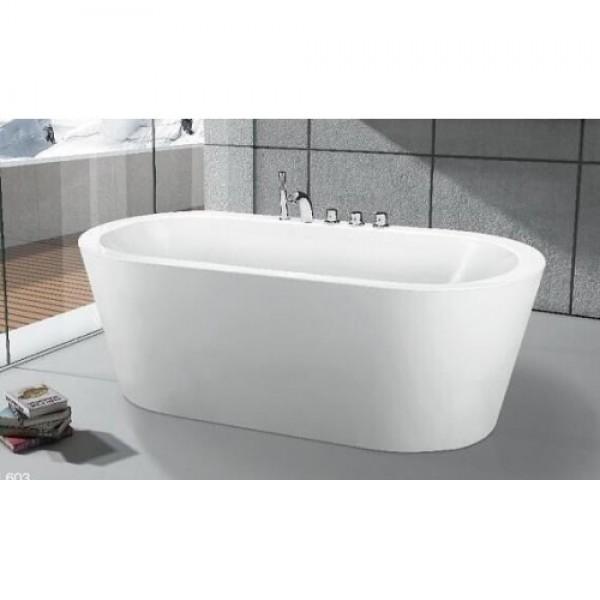 Bồn tắm nghệ thuật Brother JL 603-1