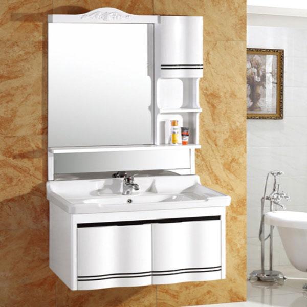 Chậu tủ lavabo – AM2407 (60)