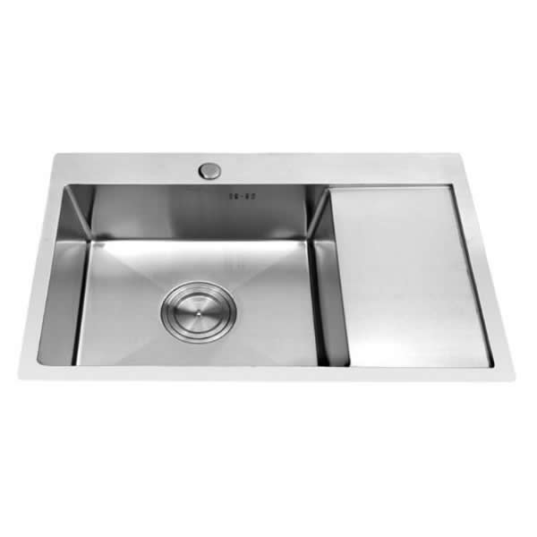 Chậu rửa Ecoland GALAXY HM.1B1D800