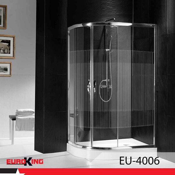 Bồn tắm đứng Euroking EU-4006