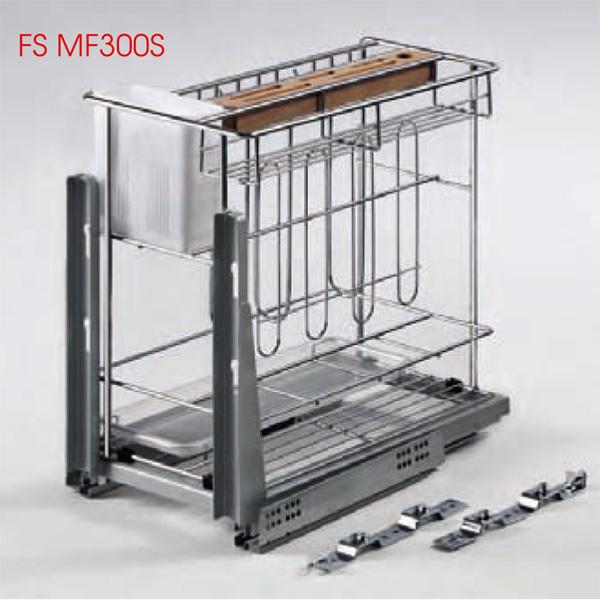 Giá đa năng Faster FS FM300S