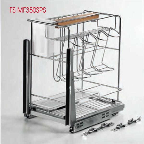 Giá đa năng Faster FS MF 350SPS