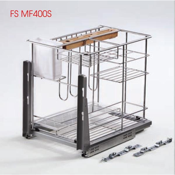 Giá đa năng Faster FS FM400S
