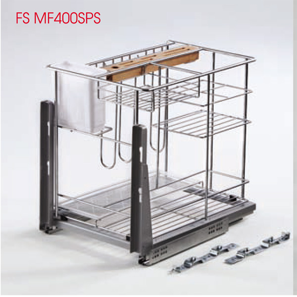 Giá đa năng Faster FS MF 400SPS