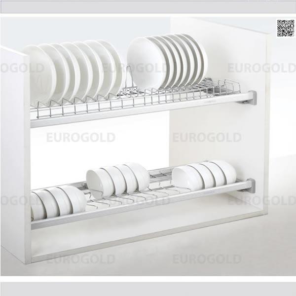 Giá chén bát cố định Eurogold EP86.900