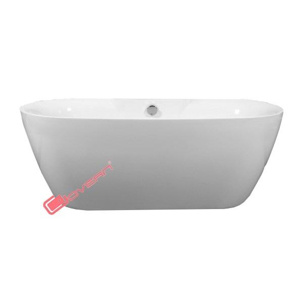 Bồn tắm Govern JS-6104