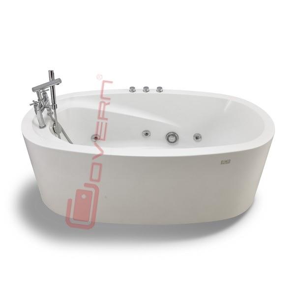 Bồn tắm Govern K8160
