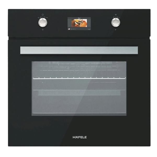 Lò nướng Hafele HO-KT60B