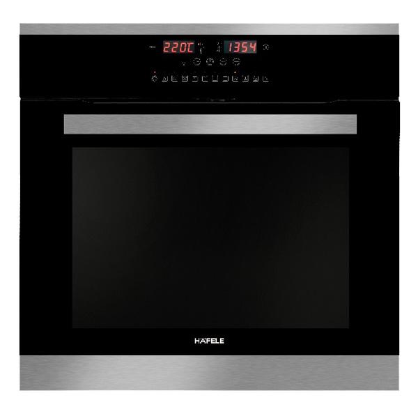 Lò nướng Hafele HO-T60D