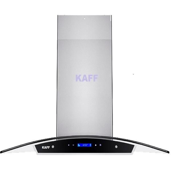 Máy hút mùi Kaff KF-029