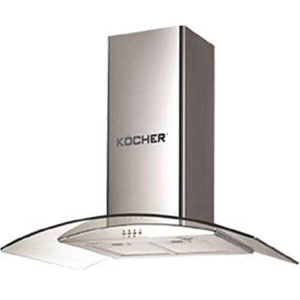 Máy hút mùi Kocher K-8870