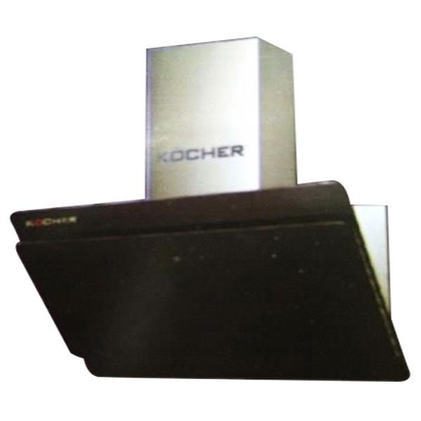 Máy hút mùi Kocher K-9290