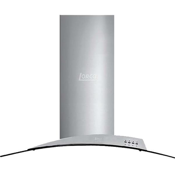 Máy hút mùi Lorca TA 2002A-90cm