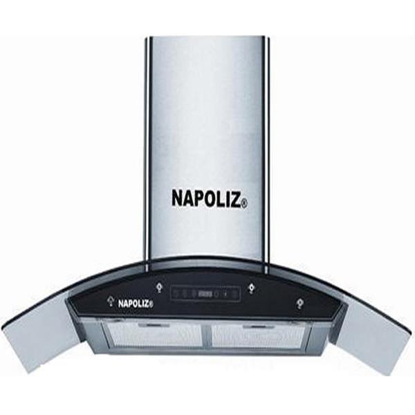 Máy hút mùi Napoliz NA 75 K+