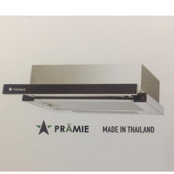 Máy hút mùi Pramie ALP9-700
