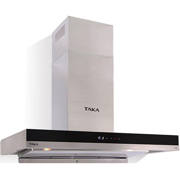 Máy hút mùi Taka HT90A